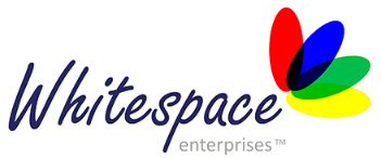 Whitespace Enterprises